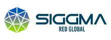 SIGGMA | Plataforma de Contenidos