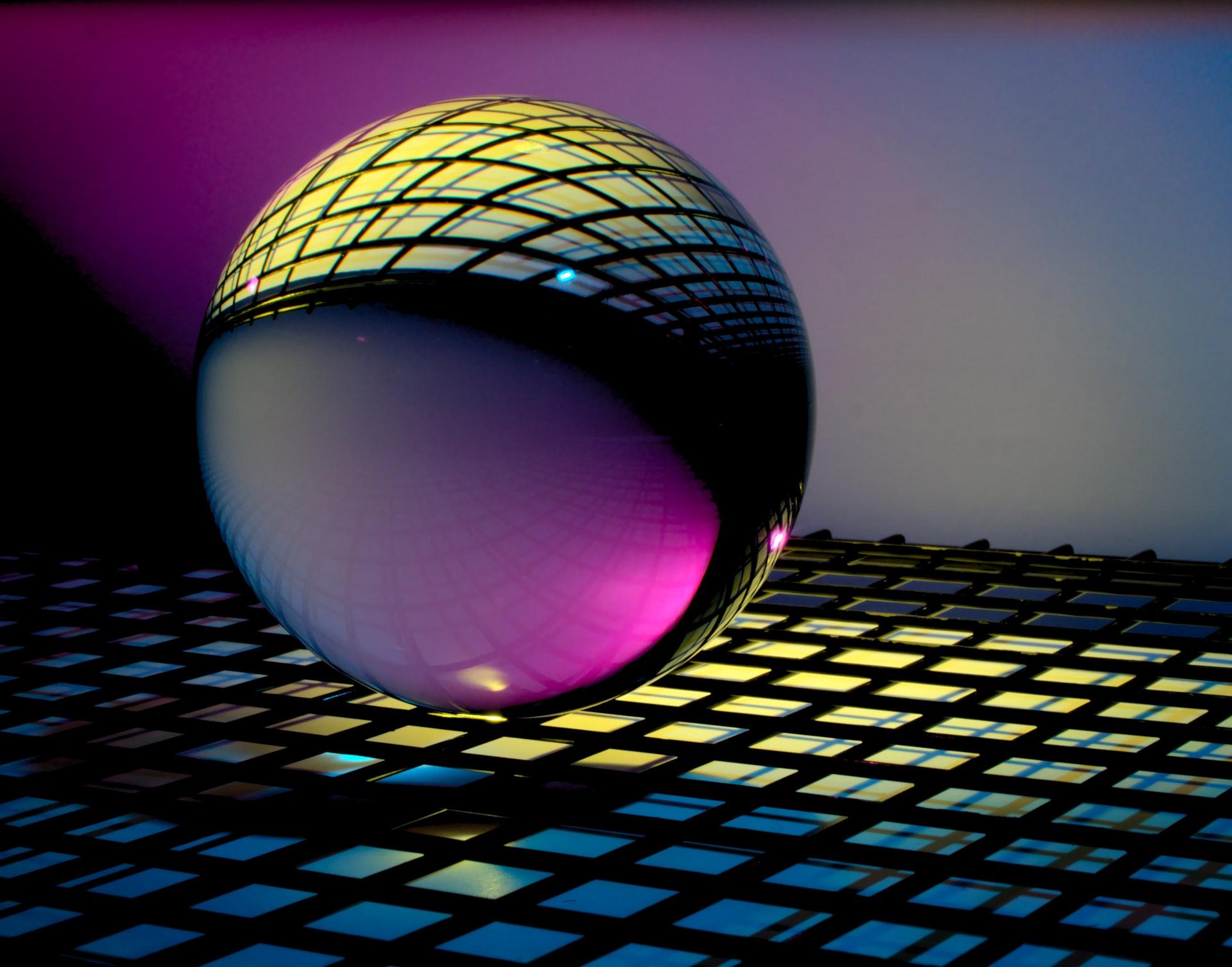 La jerga geoespacial en el mundo digital y de la inteligencia artificial (IA)